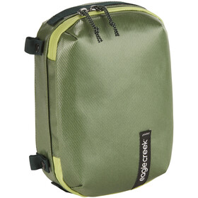 Eagle Creek Pack It Gear Cube S mossy green